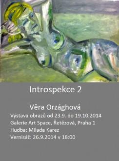 2014-vystava-obrazu-v-orzaghova--vytvarny-atelier-pragaprima-