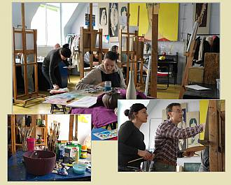 3-barvy-workshop-praga-prima