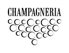 Aktuálně: Champagneria_logo