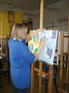 atelier-praga-prima-malba-kresba-ukazky-z-kurzu-04