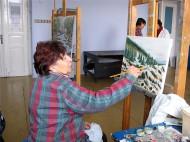 atelier-praga-prima-malba-kresba-ukazky-z-kurzu-07