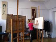 atelier-praga-prima-malba-kresba-ukazky-z-kurzu-10