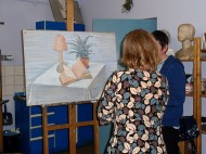 atelier-praga-prima-malba-kresba-ukazky-z-kurzu-14