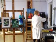 atelier-praga-prima-malba-kresba-ukazky-z-kurzu-16