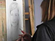 kurz-portretu-02-