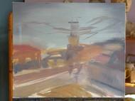 kurzy-malby-a-kresby-obrazy-05-