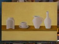 kurzy-malby-a-kresby-obrazy-06-