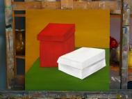kurzy-malby-a-kresby-obrazy-12-