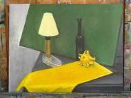kurzy-malby-a-kresby-obrazy-14-