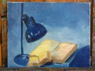 kurzy-malby-a-kresby-obrazy-17-