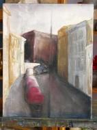 kurzy-malby-a-kresby-obrazy-19-