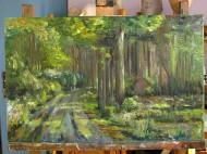 kurzy-malby-a-kresby-obrazy-24-