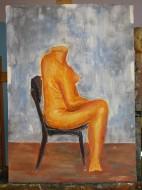 kurzy-malby-a-kresby-obrazy-25-