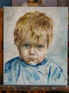 kurzy-malby-a-kresby-obrazy-30-