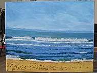 malujeme-vodu-03-w-