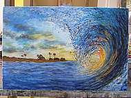 malujeme-vodu-04-w-