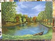 malujeme-vodu-05-w-