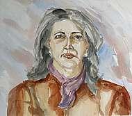 milos-novotny-obrazy-portrety-04