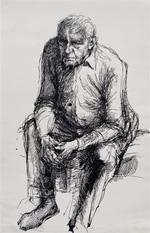 Dalibor Smutný: obrazy-dalibor-smutny