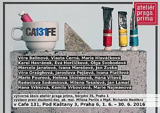 výstava_studentských_prací_obrazů_perič_nestler_praga_prima