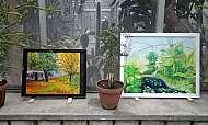 praga-prima-vystava-obrazu-botanicka-zahrada-01-