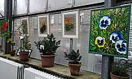 praga-prima-vystava-obrazu-botanicka-zahrada-04-