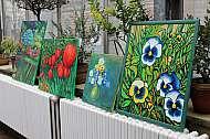 praga-prima-vystava-obrazu-botanicka-zahrada-06-