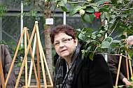 praga-prima-vystava-obrazu-botanicka-zahrada-15-