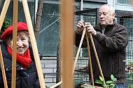 praga-prima-vystava-obrazu-botanicka-zahrada-16-