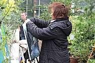 praga-prima-vystava-obrazu-botanicka-zahrada-18-