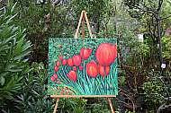 praga-prima-vystava-obrazu-botanicka-zahrada-19-