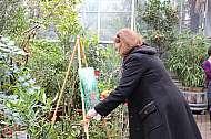 praga-prima-vystava-obrazu-botanicka-zahrada-20-