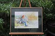 praga-prima-vystava-obrazu-botanicka-zahrada-22-