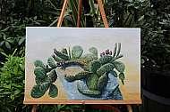 praga-prima-vystava-obrazu-botanicka-zahrada-23-