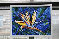 praga-prima-vystava-obrazu-botanicka-zahrada-27-