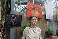 praga-prima-vystava-obrazu-botanicka-zahrada-28-