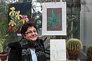 praga-prima-vystava-obrazu-botanicka-zahrada-30-