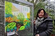 praga-prima-vystava-obrazu-botanicka-zahrada-32-