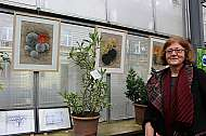 praga-prima-vystava-obrazu-botanicka-zahrada-33-