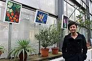 praga-prima-vystava-obrazu-botanicka-zahrada-34-