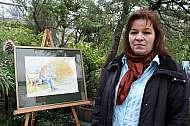 praga-prima-vystava-obrazu-botanicka-zahrada-35-