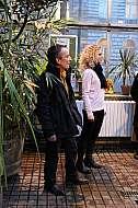 praga-prima-vystava-obrazu-botanicka-zahrada-37-