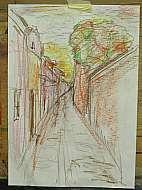 seminar-malby-cesta-09-