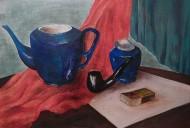 vystava-obrazu-studentu-pp-542-