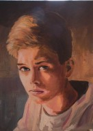 vystava-obrazu-studentu-pp-549-