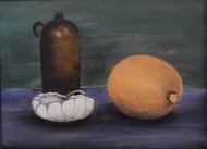 vystava-obrazu-studentu-pp-575-