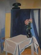 vystava-obrazu-studentu-pp-632-