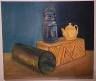 vystava-obrazu-studentu-pp-763-