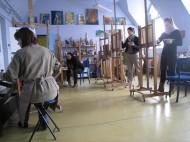vytvarne-kurzy-malba-kresba-workshop-03-