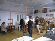vytvarne-kurzy-malba-kresba-workshop-04-